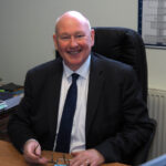 Tallaght Solicitor